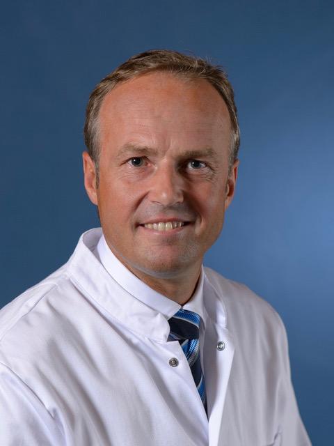 dr-franz-kralinger-md